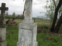 Basznia_099