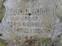 Basznia_132