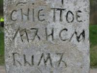 Basznia_217