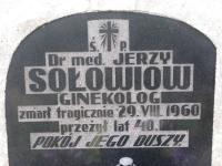 Lubaczow_225