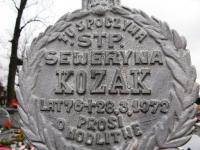 Lubaczow_235