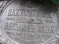 Lubaczow_237