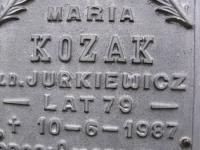 Lubaczow_238