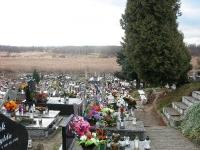 Lubaczow_345