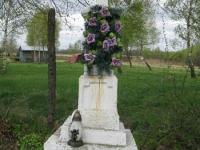 Lubaczow_10