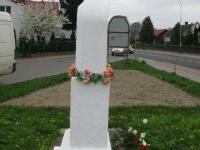 Lubaczow_29