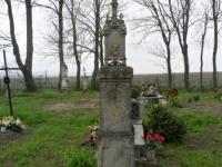 Wierzbica_086