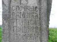 Wierzbica_142