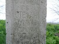 Wierzbica_149
