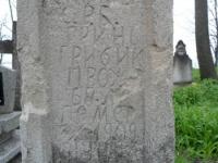 Wierzbica_152