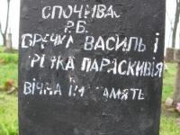 Wierzbica_051