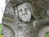 Wierzbica_082