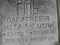 Wierzbica_153