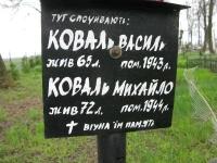 Wierzbica_276