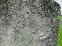 Wierzbica_298