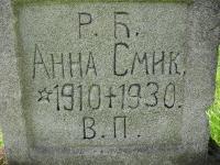 Wierzbica_638