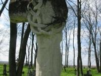Wierzbica_654