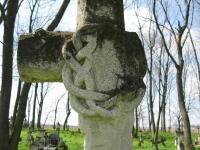 Wierzbica_655