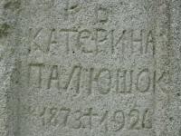 Wierzbica_667
