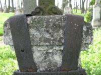 Wierzbica_736