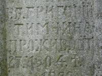 Wierzbica_803