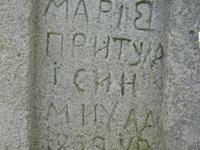 Wierzbica_848