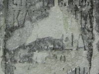 Wierzbica_857