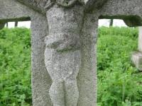 Wierzbica_387