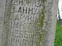 Wierzbica_398
