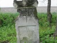Wierzbica_463