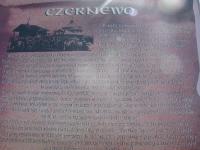 Wierzbica_02