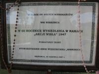 Wierzbica_18