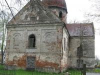 Oleszyce_126