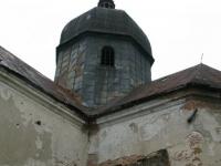 Oleszyce_143