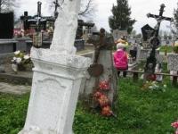 Oleszyce_077