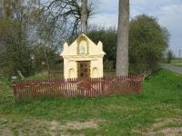 Oleszyce_119