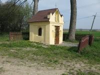 Oleszyce_120
