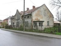 Oleszyce_149