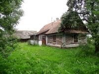 Dubno_1