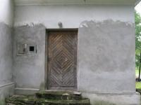 hujsko_15