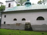 hujsko_24