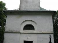 hujsko_84