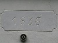 hujsko_85