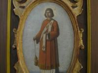 hujsko_94