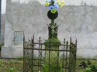 hujsko_03