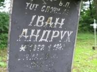 hujsko_14