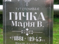 hujsko_21