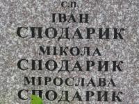 hujsko_52