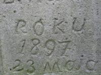 Podemszczyna_081