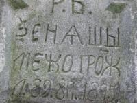 Podemszczyna_169